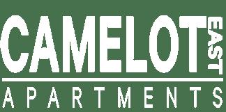 Camelot East Apartments