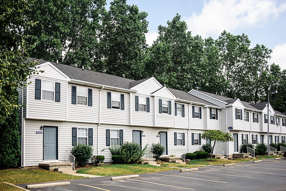 Contact our Spring village location to learn more about our wonderful apartments.