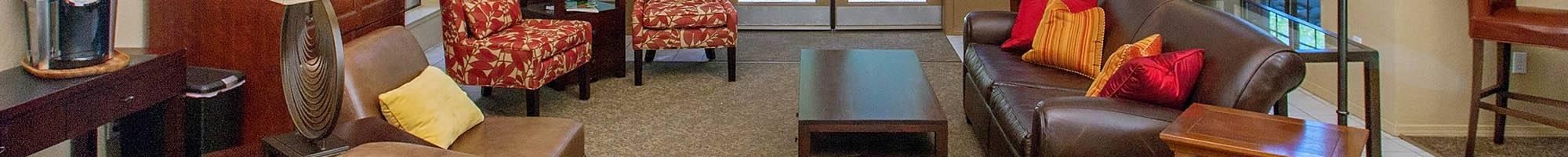Floor plans at Shadow Creek Apartment Homes in Santa Rosa,CA
