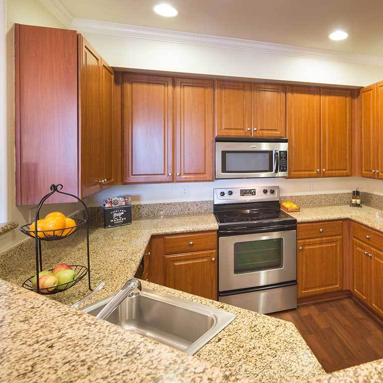 1 2 3 bedroom apartments for rent in san jose ca - San jose 2 bedroom apartments for rent ...