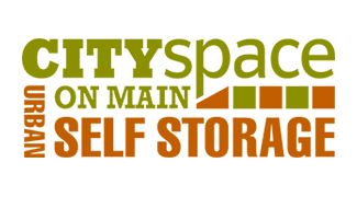 CitySpace on Main Self Storage