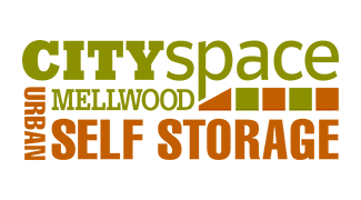 CitySpace on Mellwood Self Storage