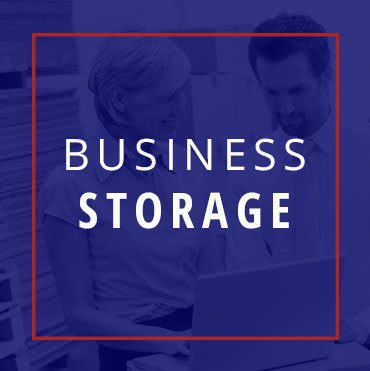 Business Storage available at Q-2 Self Storage locations