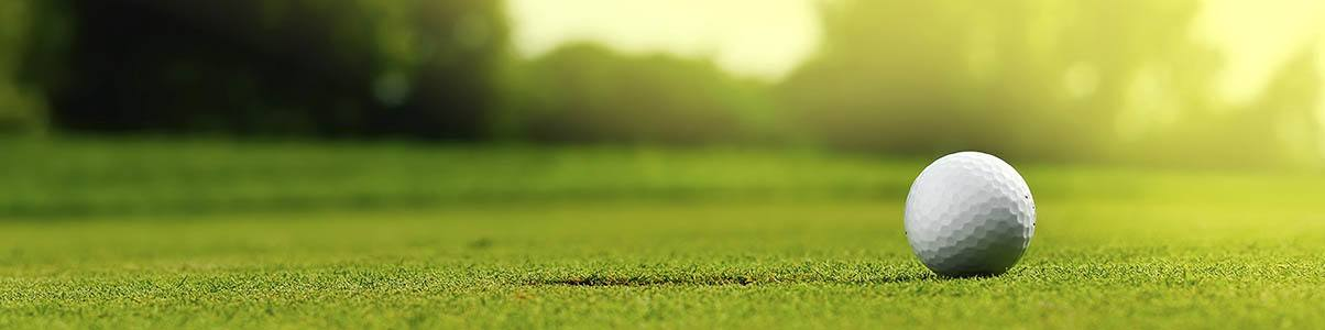 Learn about the Golf and Spa Invitational to help raise funds for One Company Fund