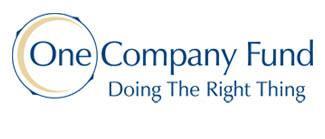 One Company Fund