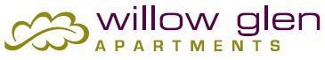 Willow Glen Apartment Homes