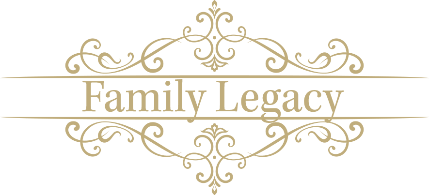 The Koelsch family legacy of care