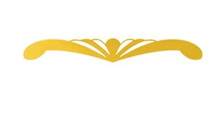 Sterling Commons Memory Care Community