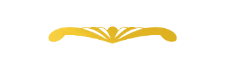The Hampton & The Ashley Inn