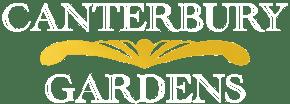 Canterbury Gardens