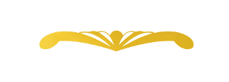 Canterbury Inn Assisted Living & Memory Care Community