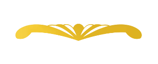 Cascade Inn Assisted Living Community