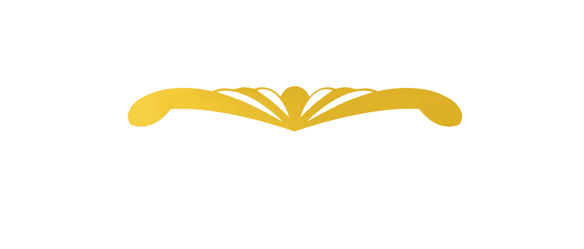 The Hampton at Salmon Creek