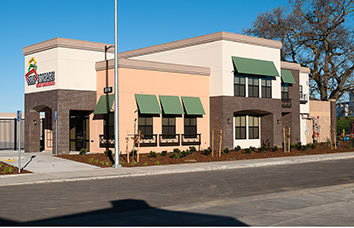Visit our West Sacramento Self Storage facility in West Sacramento, CA.