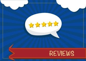 Read reviews about Harbour Point Self Storage.