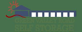 Green Valley Road Self Storage