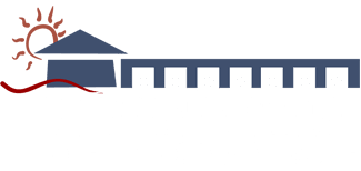Harbour Point Self Storage