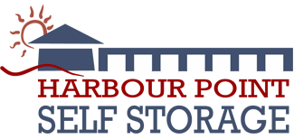 Harbour Point Self Storage