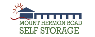 Mount Hermon Road Self Storage