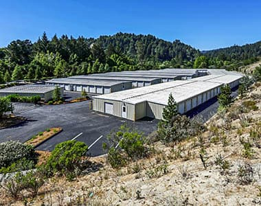 Curious about features of our self storage facility here at Mount Hermon Road Self Storage? Visit our website to learn more, then call us if you have additional questions!