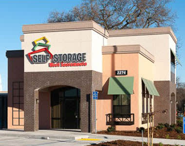 Curious about features of our self storage facility here at West Sacramento Self Storage? Visit our website to learn more, then call us if you have additional questions!