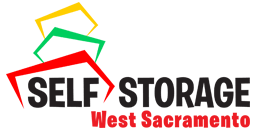 West Sacramento Self Storage
