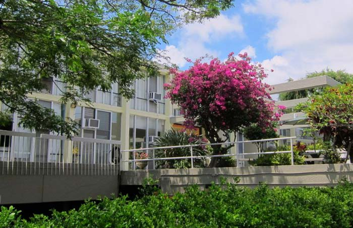 Learn more about The Care Center of Honolulu today and find out what we're all about.
