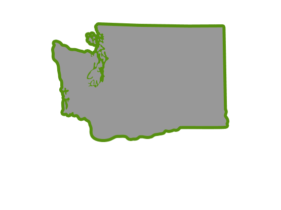 View a list of Cedartree Management Company's Washington self storage facilities