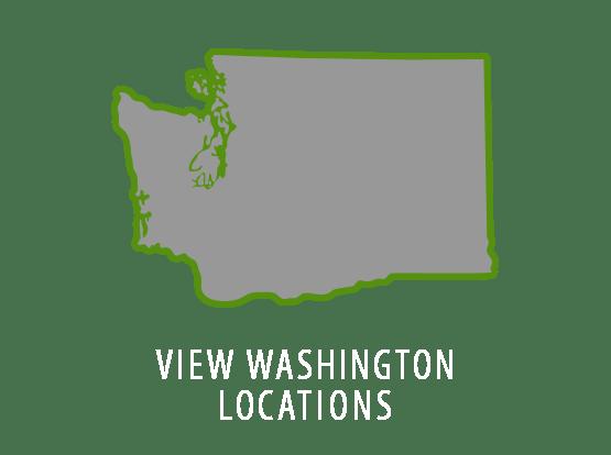 View a list of Cedartree Management Company's Washington self storage facilities