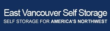 East Vancouver Self Storage