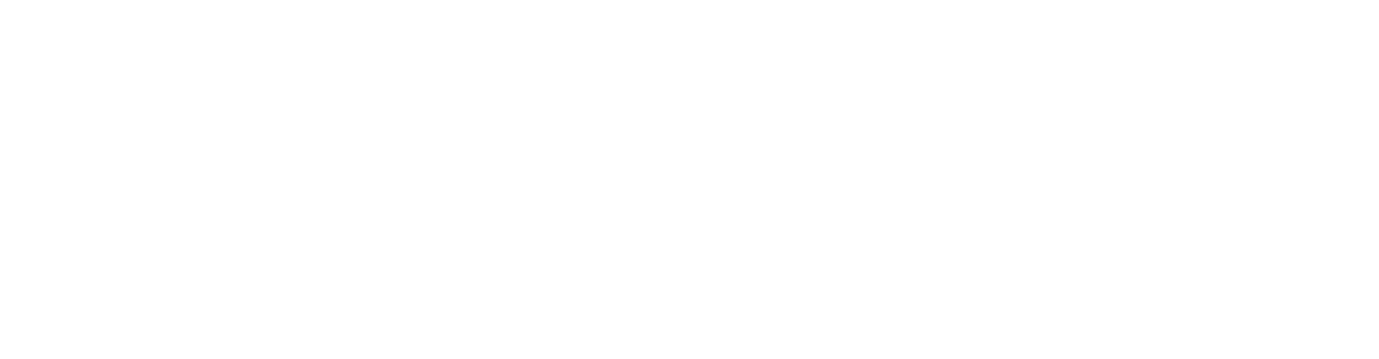 GoodFriend Self Storage