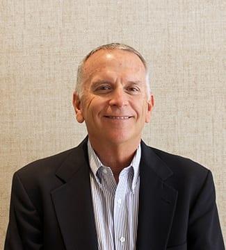 Dudley Was, Controller & Yardi Administrator