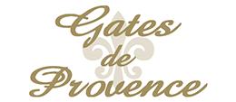 Gates de Provence
