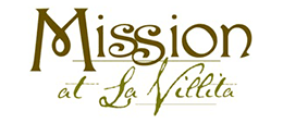 Mission at La Villita