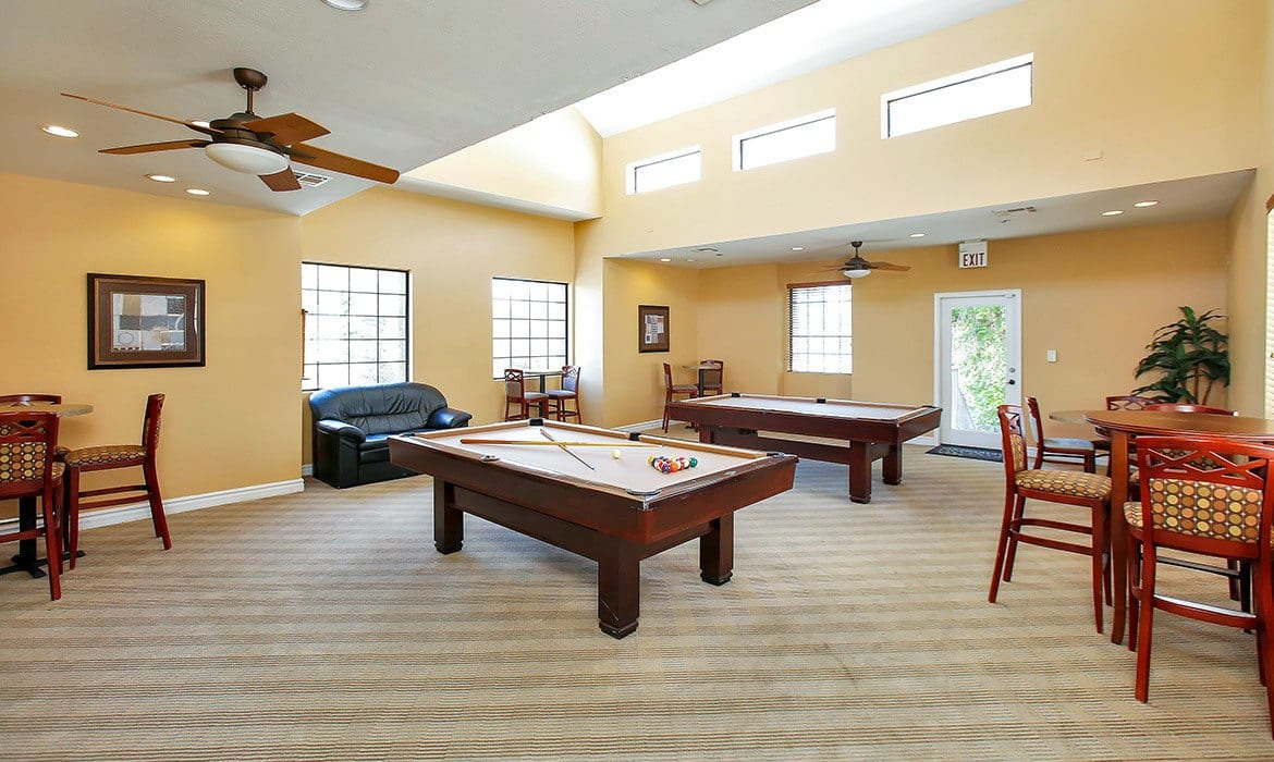 Schedule your visit Pavilions at Pantano Apartment Homes in Tucson and learn more about our luxury apartment community.