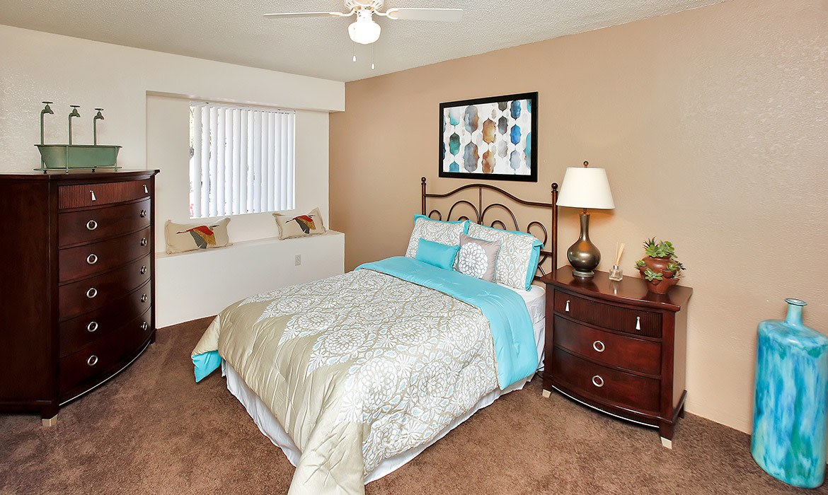 Find out why our residents love living at Pavilions at Pantano Apartment Homes; schedule your tour today!