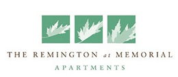 The Remington at Memorial Apartments