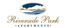 Riverside Park Apartments