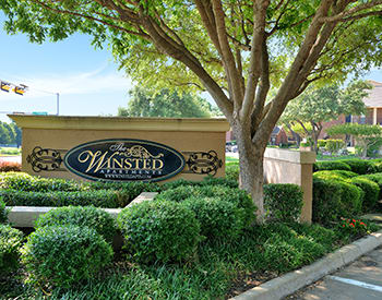 Learn more about The Winsted at Valley Ranch; schedule your tour today!