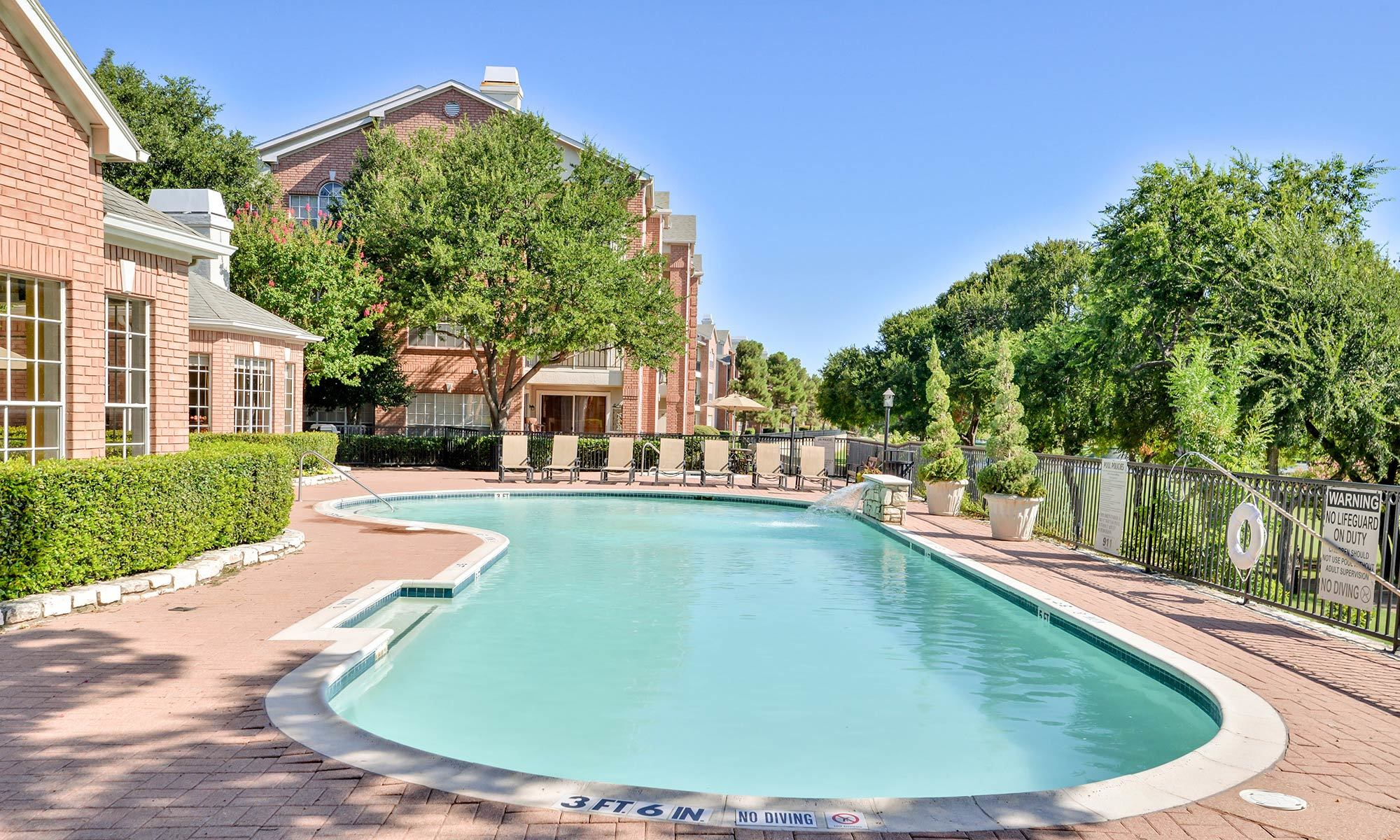 north dallas tx apartments for rent turnberry isle apartment homes