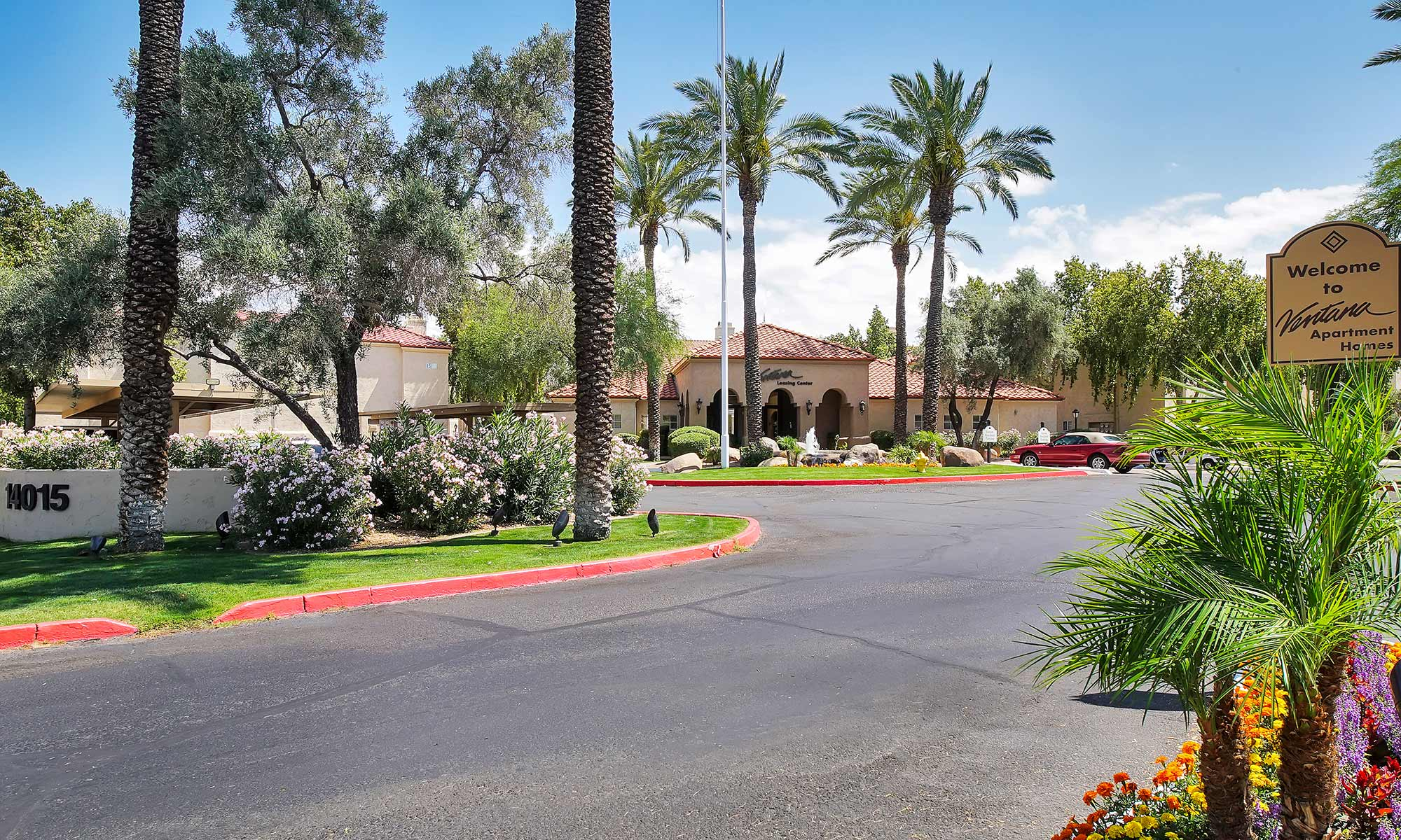 https://g5-assets-cld-res.cloudinary.com/image/upload/q_auto,f_auto,fl_lossy/g5/g5-c-in8slfts-gaines-investment-trust/g5-cl-57mziopfp-ventana-luxury-apartment-homes/uploads/ventanaluxuryaptsm-hero-sized.jpg