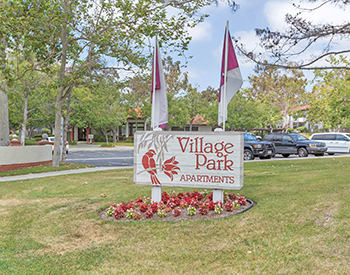 Learn more about Village Park Apartments; schedule your tour today!