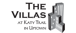 The Villas at Katy Trail in Uptown