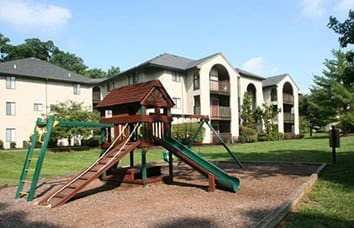 Visit Appleby Apartments for all of your multi-family needs