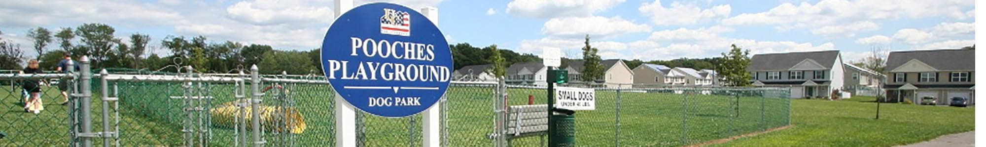 Pet Friendly Apartments in Joint Base Mdl, NJ | United Communities