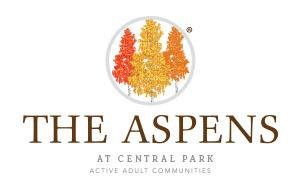 The Aspens at Central Park