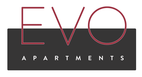 EVO Apartments