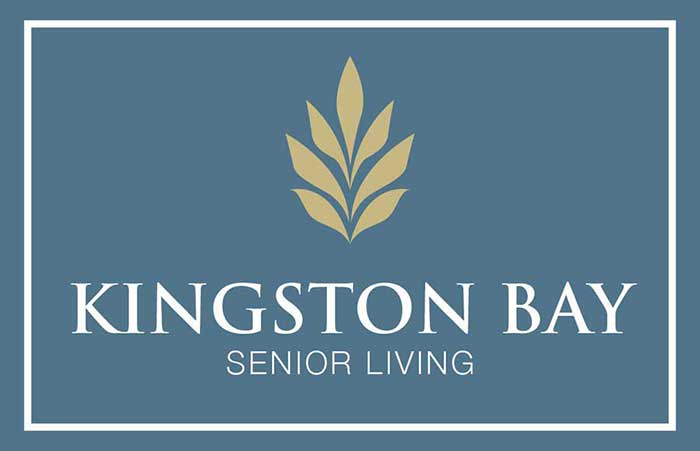 Kingston Bay Senior Living