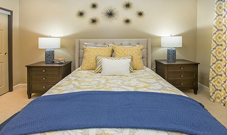 Ask about our great rates and amenities at Sage Desert senior living in Tucson