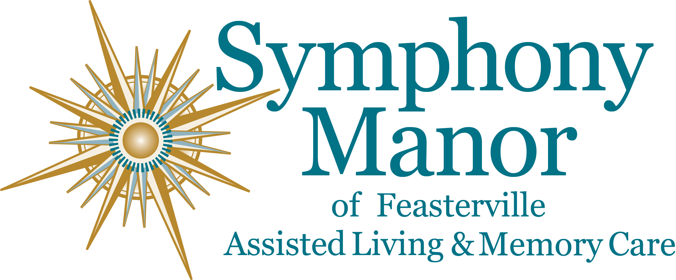 Symphony Manor of Feasterville